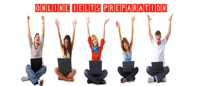 Online_IELTS_Preparation_Banner2 copy